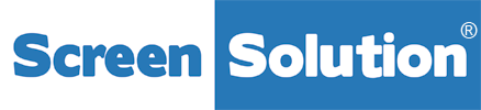 Screensolution logo
